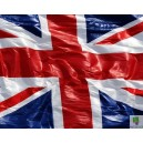 UK VPN Quarterly