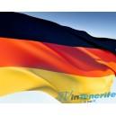 German VPN Yearly