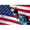 American VPN Quarterly