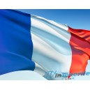French VPN Yearly