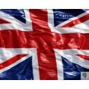 UK VPN Monthly